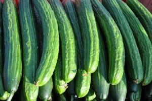 vegetables-699996_640